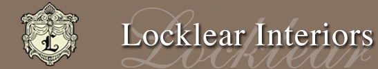 Locklear Interiors