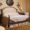 Coverlets by Locklear Interiors