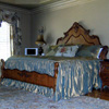 Custom Coverlets by Locklear Interiors